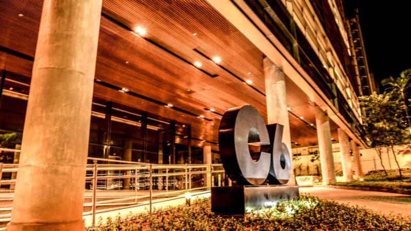 """Clientes do C6 Bank reclamam: """"meu dinheiro sumiu da conta"""""""