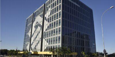 Banco do Brasil (BBAS3), Itaú (ITUB4) e Copel (CPLE6) pagarão JCP: veja as 5 notícias mais lidas na semana