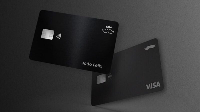 Rappi lança RappiCard, cartão de crédito com programa de cashback no Brasil
