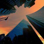 Fundos de pensão aumentam investimentos no exterior