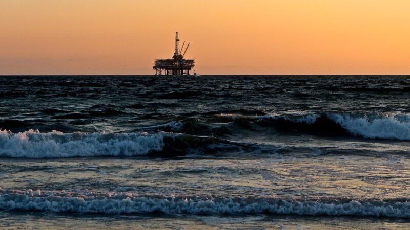 ANP: gastos com importação de petróleo sobem 20,5% em 2021