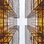 Fundos imobiliários: saiba como avaliar FIIs para escolher o melhor investimento
