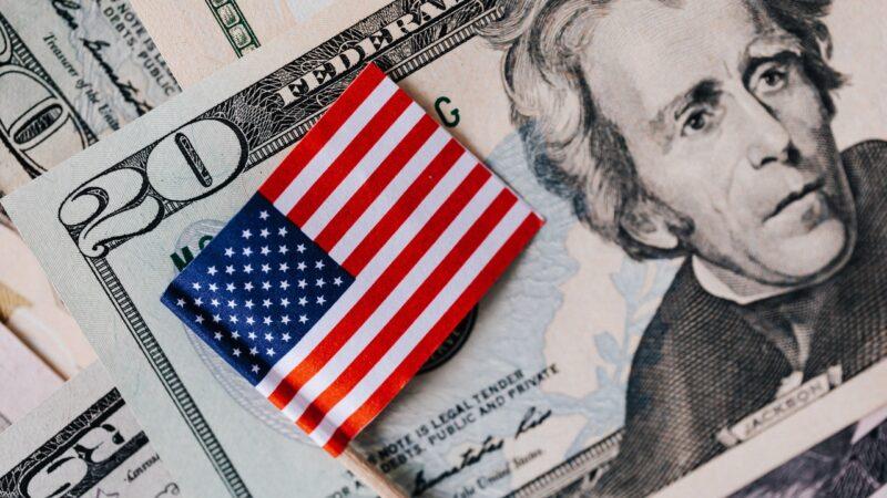 S&P 500 fecha em alta de 0,42%, puxada Fed e balanços
