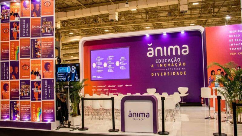 Ânima (ANIM3) pode comprar CEUB por R$ 800 mi, diz jornal