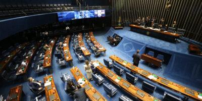 Congresso aprova uso da reforma do IR para viabilizar Auxílio Brasil; mas texto sobre tributação está parado no Senado