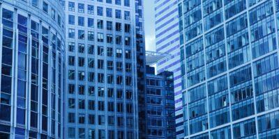 Fundos imobiliários que investem em fundos sofrem revés na Justiça por IR; entenda
