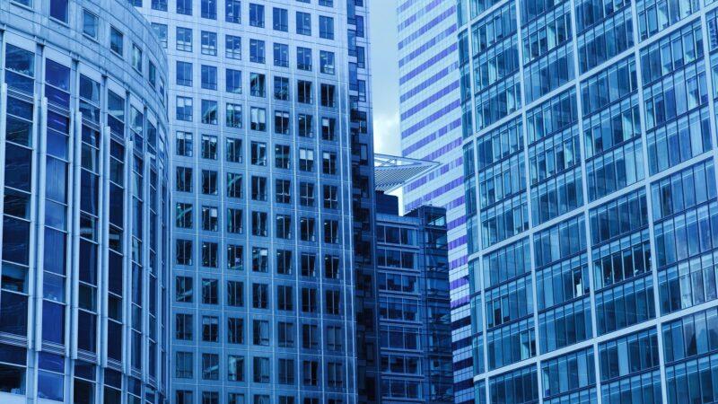 Rendimentos de fundos imobiliários não serão tributados, diz site
