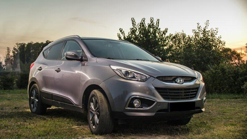 Grupo Caoa vence disputa e vai fabricar carros da Hyundai por mais 10 anos