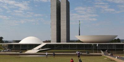 Eletrobras (ELET3): Partidos de oposição querem impedir privatização com ação no STF