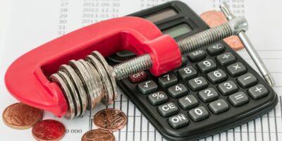 Reforma tributária e proventos da B3 (B3SA3): Veja as 5 notícias mais lidas na semana
