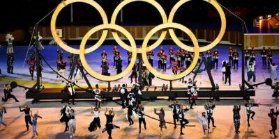 Olimpíadas de Tóquio 2020: como criar uma carteira de investimento medalha de prata
