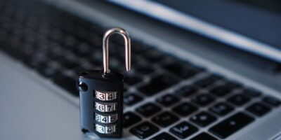 Cibersegurança crescerá em 2022 após 'pior ano da história', diz PwC