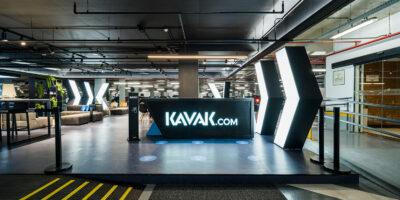 Unicórnio de venda de carros usados, mexicana Kavak injeta R$ 2,5 bi no Brasil