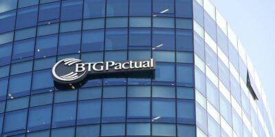 """E-mail por engano do BTG Pactual (BPAC11) ocasionou """"confissão"""" de compra da Americanas (AMER3)"""