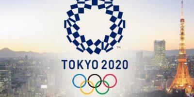 Olimpíadas de Tóquio 2020 podem fechar no vermelho profundo por causa da Covid-19