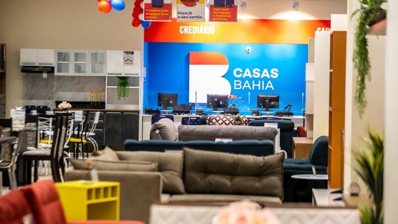 Via (VIIA3), Magazine Luiza (MGLU3) e outras varejistas podem perder R$ 5,6 bi por ICMS