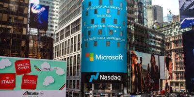 Nasdaq define regras de diversidade para empresas listadas no índice