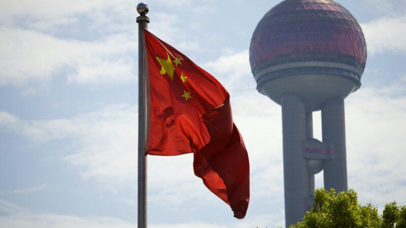 China tem superávit comercial de US$ 66,76 bilhões em setembro