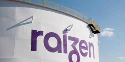 Reserva de ações da Raízen (RAIZ4), privatização dos Correios: Veja as 5 notícias mais lidas na semana