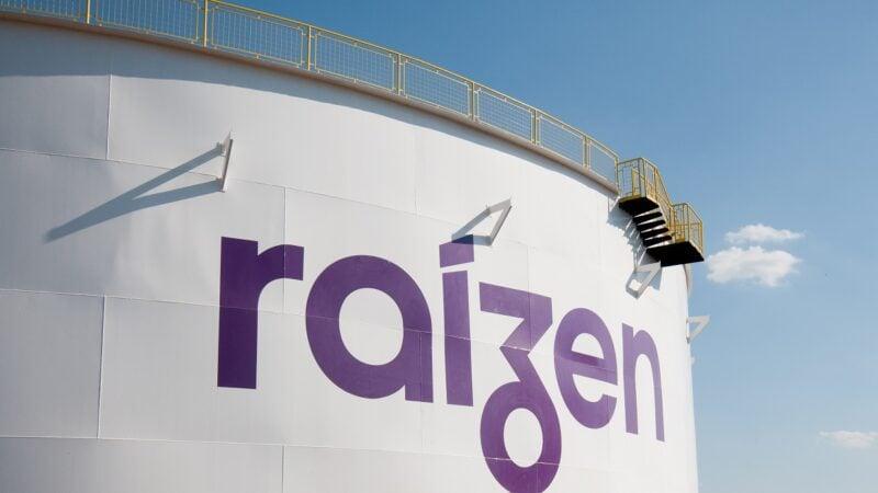 Raízen (RAIZ4): quatro bancos iniciam cobertura e recomendam compra
