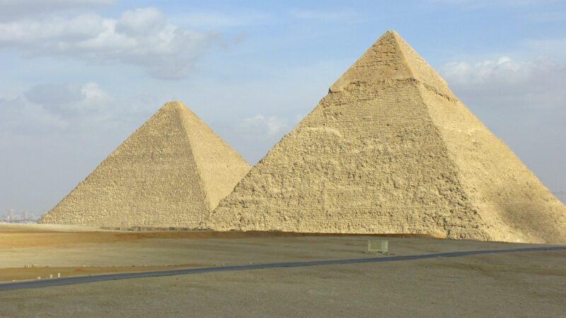Pirâmide financeira: GAS Consultoria Bitcoin para de pagar rendimentos e clientes