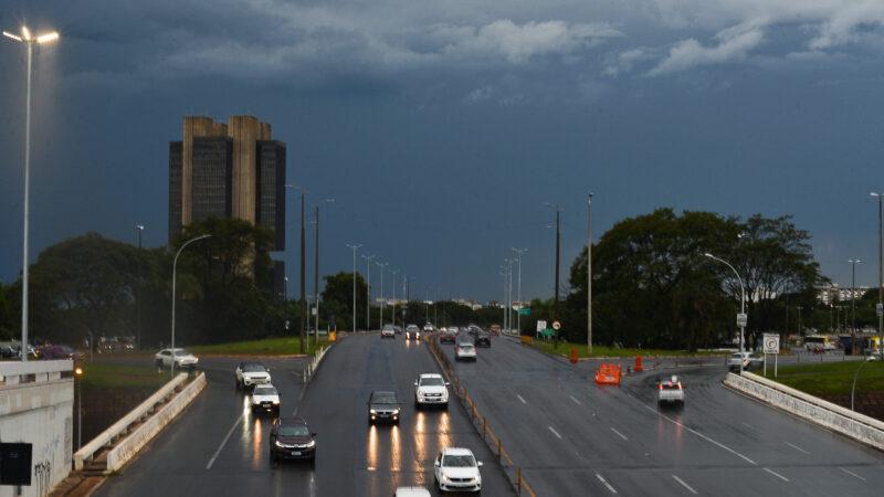 Produção de veículos cai 13,4% em junho e é a menor em 12 meses, diz Anfavea