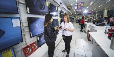 Magazine Luiza (MGLU3) vai lançar maquininhas de pagamento na próxima terça (17)