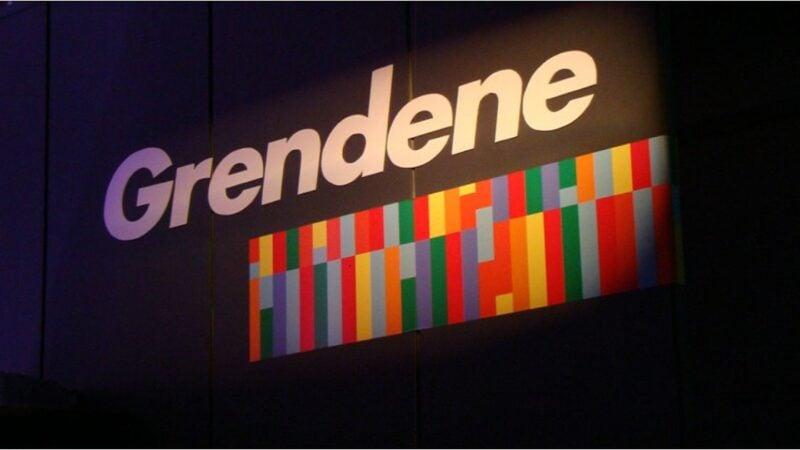 Grendene (GRND3) anota receita líquida de R$ 881,3 mi no 2T21, alta de 7,1%