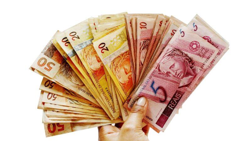 Tesouro Direto: Taxas de rentabilidade dos títulos operam em queda