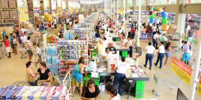 Carrefour (CRFB3): Marco de Oliveira será o novo CEO do Atacadão