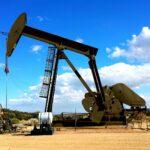 Governo Federal firma novas regras para exploração de petróleo e gás natural