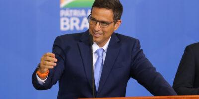 Juros em alta na América Latina podem desestimular investimentos, diz Cepal