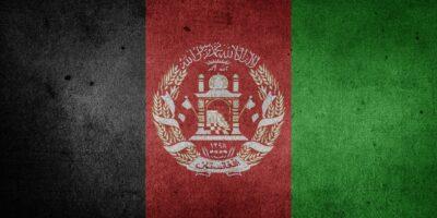 Afeganistão: entenda o que está acontecendo e qual é o impacto para os mercados