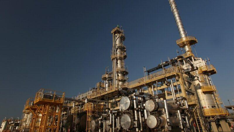 Petrobras (PETR4) recebe proposta bilionária por ativos de Polo Bahia Terra