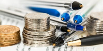 Reforma do Imposto de Renda pode aumentar lucro dos bancos, diz Safra