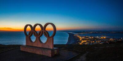 Olimpíadas: como se preparar e onde investir para ir aos Jogos de Paris em 2024