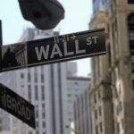 S&P 500 fecha com estabilidade, ainda influenciado pelo risco Evergrande