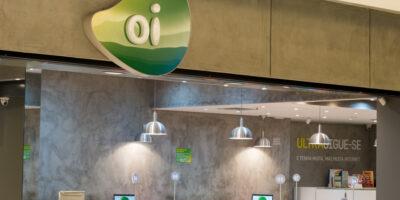 Radar: Movida (MOVI3) ajusta JCP, Oi (OIBR3) terá de pagar multa em processo e Petrobras (PETR4) venderá fatia do Campo de Búzios