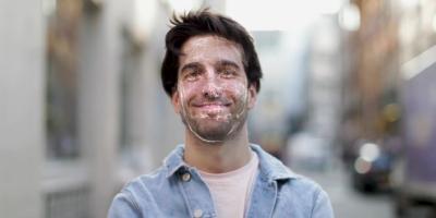 Novo unicórnio: Unico recebe aporte de R$ 625 milhões do SoftBank e entra para lista