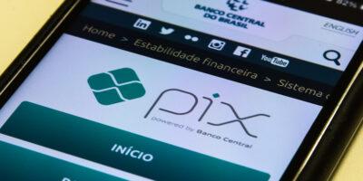 Pix: Procon-SP defende que transações fiquem limitadas a R$ 500
