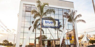 Reserva de ações para IPO da Bluefit(BFFT3) começa hoje