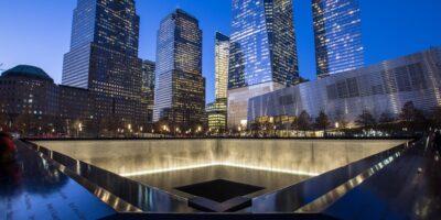 Atentados do 11 de Setembro imprimiram terror e fecharam bolsas; em Nova York mercado não abriu por 4 dias