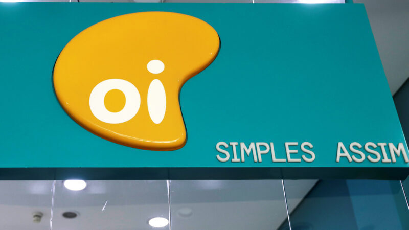 Oi (OIBR3), BRF (BRFS3) e Petrobras (PETR4) agitam o mercado