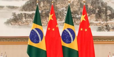Brasil é um dos países mais sensíveis à desaceleração da China, diz Wells Fargo