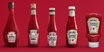Gigante Kraft Heinz compra empresa brasileira de alimentos Hemmer