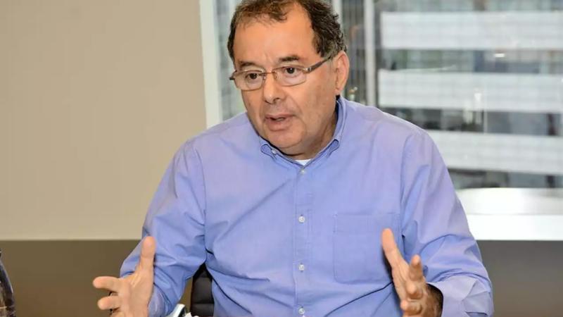 """""""BC errou na política monetária durante pandemia"""", diz Luis Stuhlberger"""