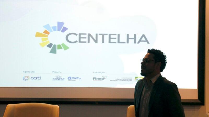 Startups de SP serão selecionadas para receber apoio de R$ 4 milhões