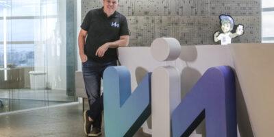 Via (VIIA3) investe em 3 startups de serviços financeiros por meio da Via Next
