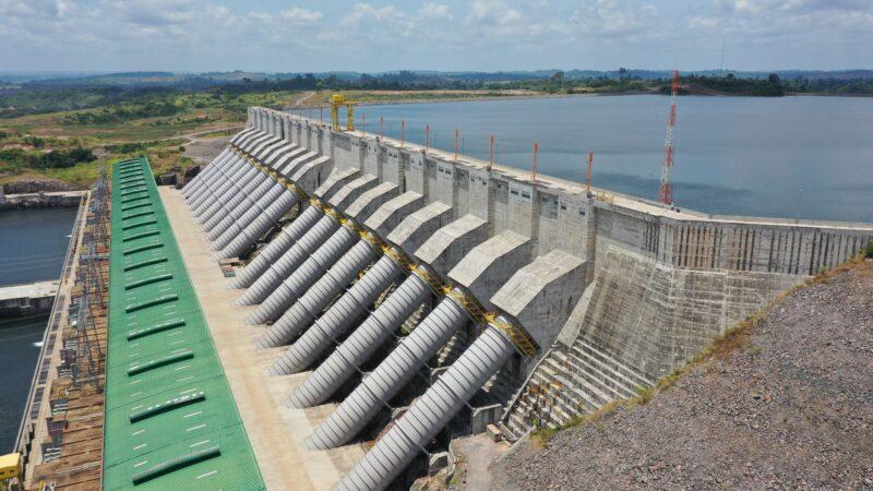 Governo do Pará quer frear queima de 3,5 mil m³ de madeira da Norte Energia