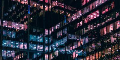 Venture capital impulsiona economia e empreendedorismo, com aportes de US$ 6,62 bi no país em 2021